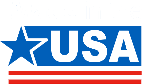Walmart Made in the USA Logo