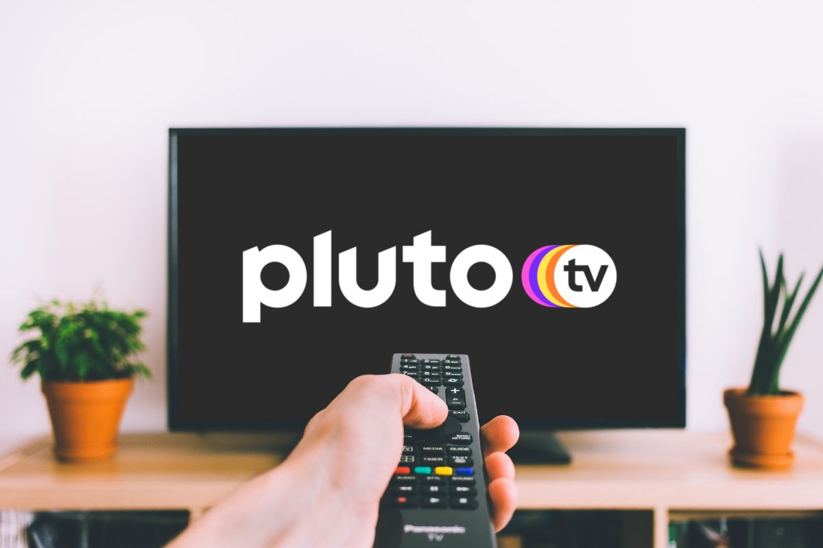 Why We Love Pluto TV