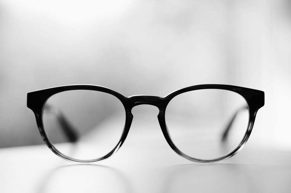 7e8ed3141a3 Buy Cheap Prescription Glasses Online