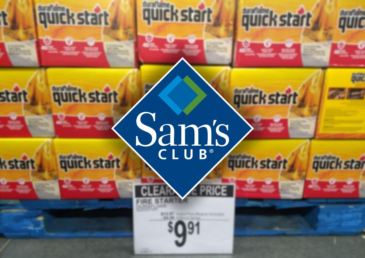 Guide to Sam's Club's Pricing Codes