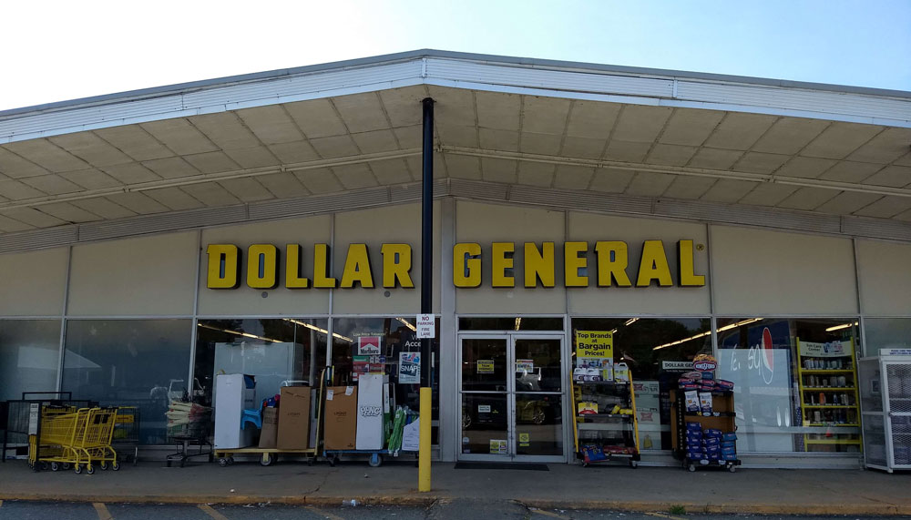 Top 5 Ways to Save Money at Dollar General