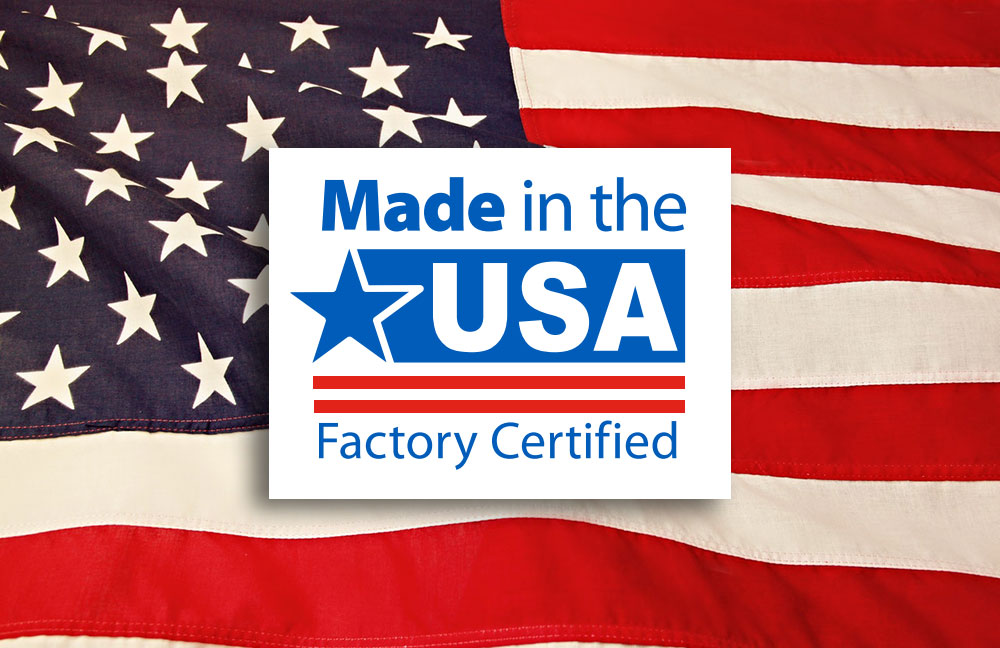 "Guide to Walmart's ""Made in the USA"" Campaign"
